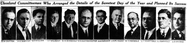 1280px-Cleveland_Committeemen_Who_Arranged_the_Details_of_the_Sweetest_Day_of_the_Year_and_Planned_Its_Success